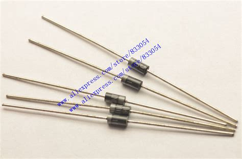 rectifier diode in4003 diode in 4002 28 images diode in4005s diodes rectifier in4005s diodes rectifier for sale