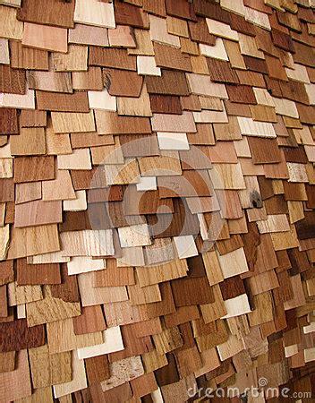 decorarte chilpo free chip board patterns lena patterns