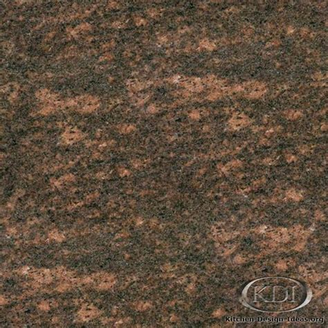 Canadian Granite Countertops by Wood Canada Granite Kitchen Countertop Ideas
