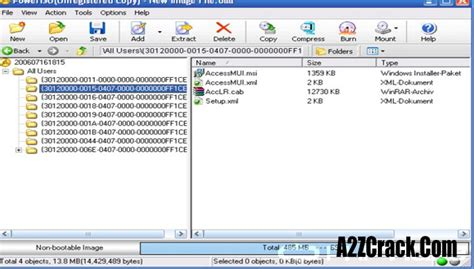 power iso full version with serial key power iso serial key version 6 download latest
