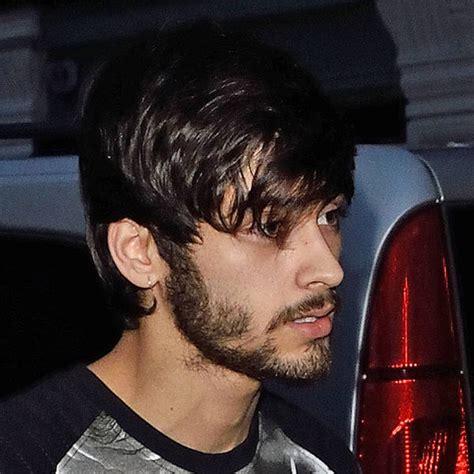 theme line zayn zayn malik fuming over drug rumours celebrity news