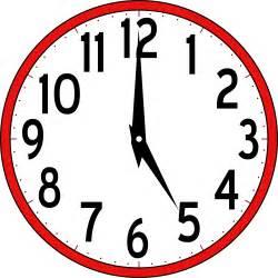 Clock free clock clip art pictures clipartix