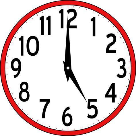 time clipart clipart clock clipartix