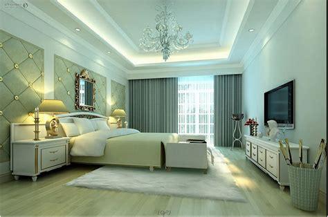 plaster of ceiling designs for living room plaster of designs for ceiling catalog pop designs