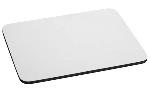 Mouse Pad Point Blank blank mouse pad honvsun rubber plastic products manufactory