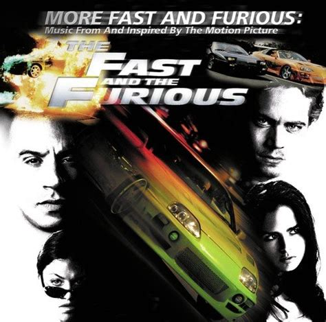 fast and furious video songs free download the fast and the furious theme song by bt from more fast