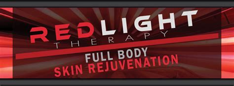 red light therapy at home home 171 oasis tan