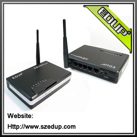 Router Lan 4 Port China Wifi Router 54mbps 4 Lan Ports China Wifi Router