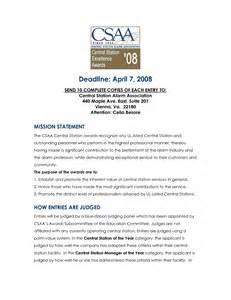 5 bio data form for interview teller resume