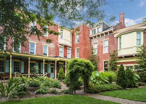 bed and breakfast pittsburgh pa bed and breakfast pittsburgh pa 28 images bed and