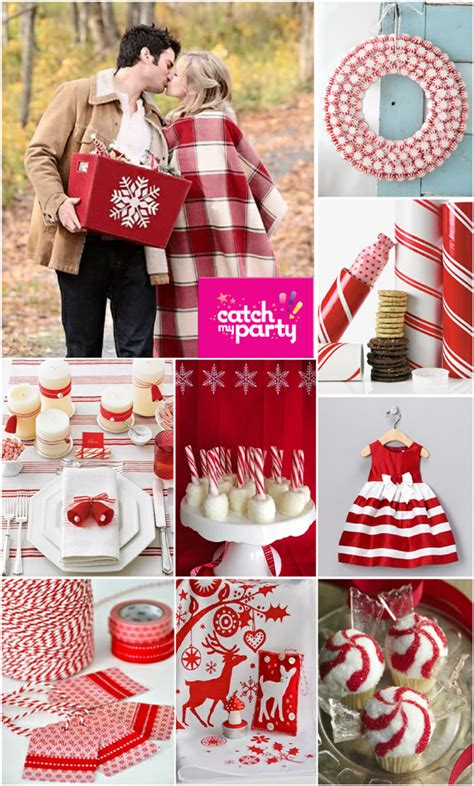 themes for christmas celebration christmas party ideas candy cane holiday celebration