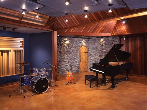 design home studio recording why you should learn to play an instrument recording