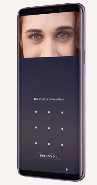 Harga Samsung S8 Plus Ram 6gb harga samsung s9 plus 6gb ram juli 2018
