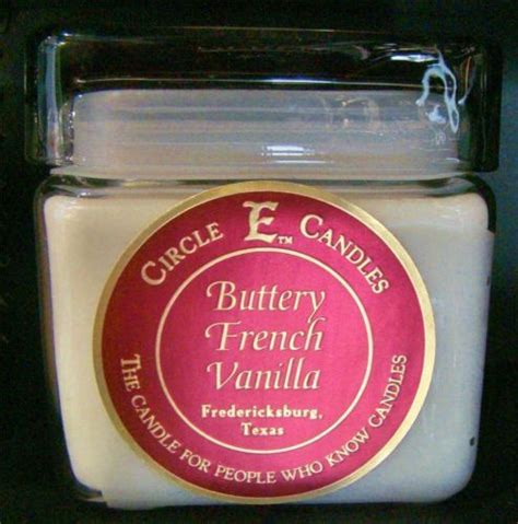 Circle E Candles Temple Tx by 1000 Ideas About Circle E Candles On