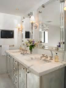 bathroom vanity and mirror ideas bathroom vanity ideas