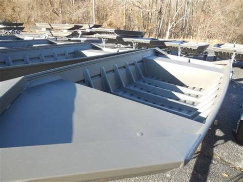welded aluminum jon boats welded aluminum jon boat boats for sale