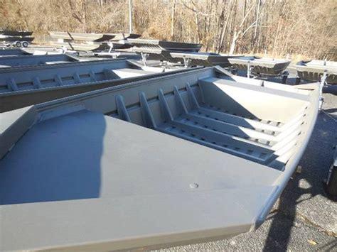 all welded aluminum jon boats welded aluminum jon boat boats for sale