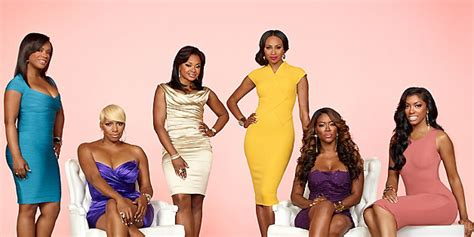 where did the real housewives of atlanta stay at in puerto rico real housewives of atlanta