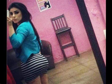 libro la emperatriz de los ven a la emperatriz de los 193 ntrax como la kardashian mexicana columna tamaulipas