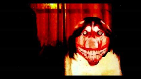 smile creepypasta creepypasta nr 12 smile german