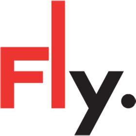 fly (entreprise) — wikipédia