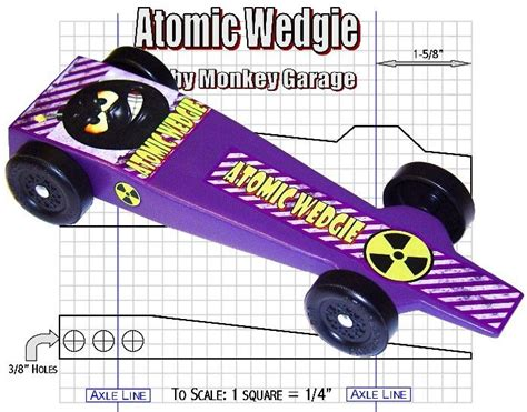 best 25 pinewood derby templates ideas on pinterest