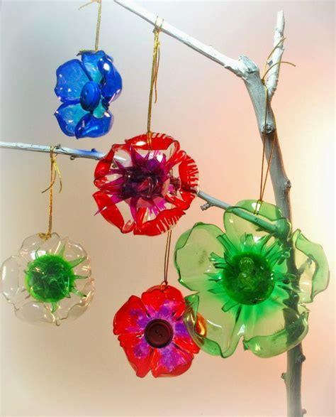 Deko Ideen Zum Selber Machen by Deko Ideen Selber Machen Plastikflaschen Farbig Machen
