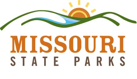 mo new state park debuts in southern missouri naspd