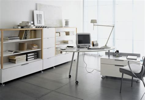 ligne roset secretary desk everywhere desk by ligne roset stylepark