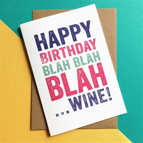wine birthday wine happy birthday happy birthday wine images my birthday