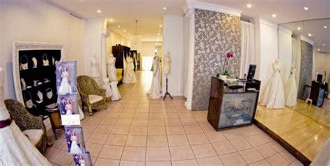 shopping queen hochzeitskleid berlin felicita design brautmode und hochzeitskleider top10berlin