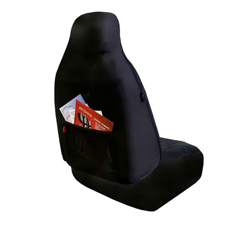 integrated headrest seat covers car seat covers for built in integrated seat belt for car