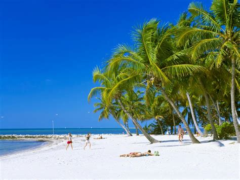 Search For In Florida Florida Beaches Images Search