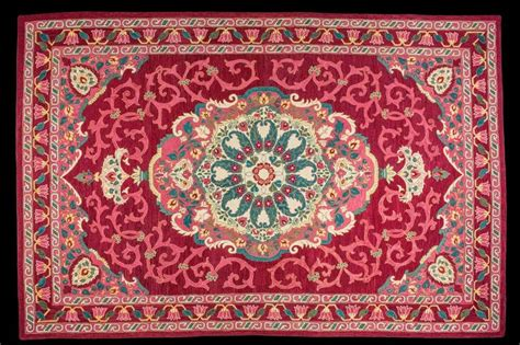 green mountain hooked rugs 2749 best hooked rugs images on
