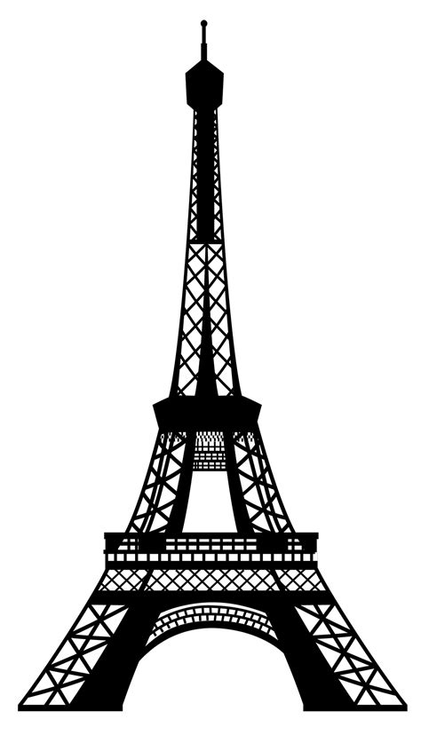 google images eiffel tower eiffel tower png google search tour eiffel pinterest