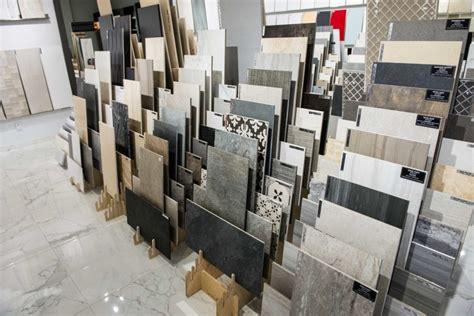 bellevue tile store and showroom sda flooring