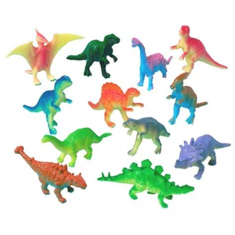 Dessin En Couleurs 224 Imprimer Animaux Dinosaures