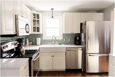 ikea grimslov kitchen