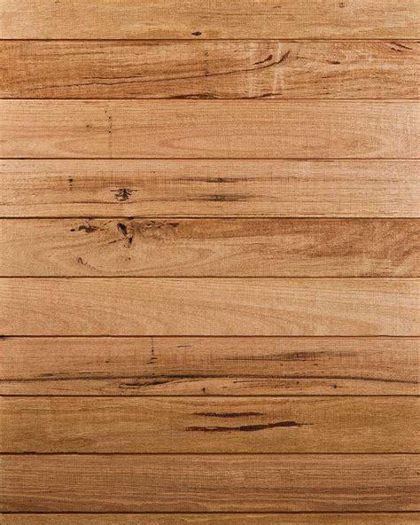 Shiplap Wood Cladding Silvertop Ash Sawn Cladding Timber Cladding Melbourne