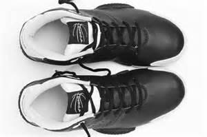 Sepatu Piero Basketball sepatu basketball sepatumania s