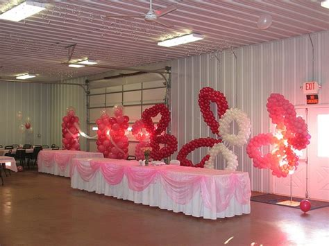 Quinceanera Decorations Ideas by Quinceanera Decorations Recent Photos The Commons