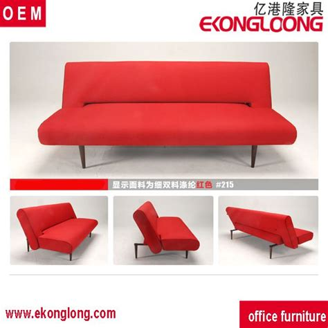 mini pull out sofa mini sofa beds replacement sofa cushion covers also best