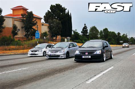 car magazine wallpaper fast car wallpaper wallpapersafari