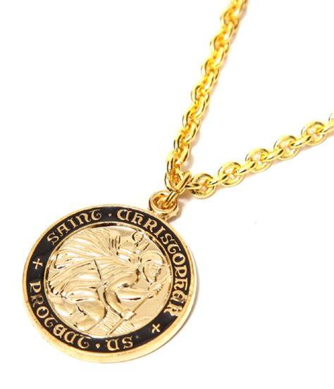 benedict medal 8 stunning christopher