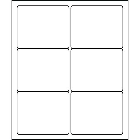 Avery 5160 Template Excel Gotlo Club Avery 5160 Excel Template