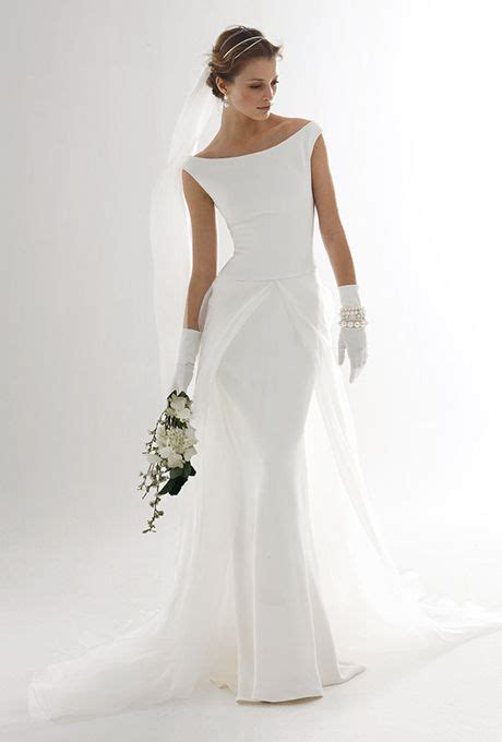 classic wedding gowns     bride  edition