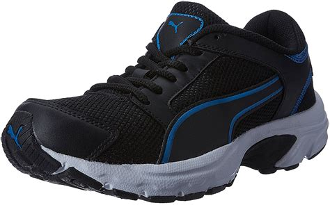 best price for running shoes top 10 running shoes for in india myfreedeals in