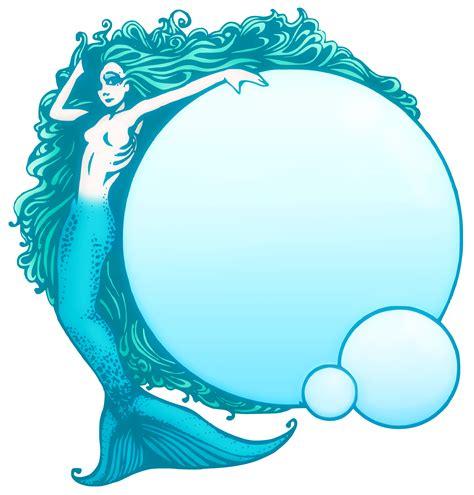 clipart domain mermaid domain clipart free clip