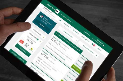 leutkircher bank onlinebanking dan collier lloyds banking rolls out new
