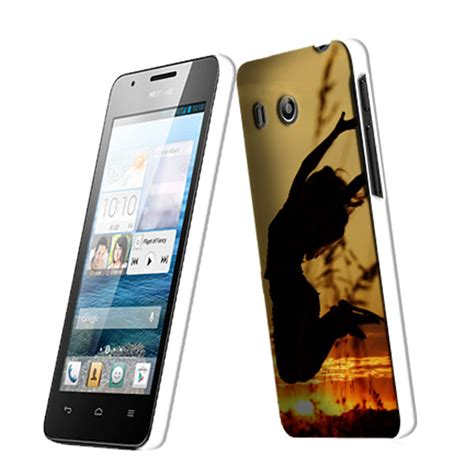 themes huawei ascend g525 make your unique phone case huawei g525